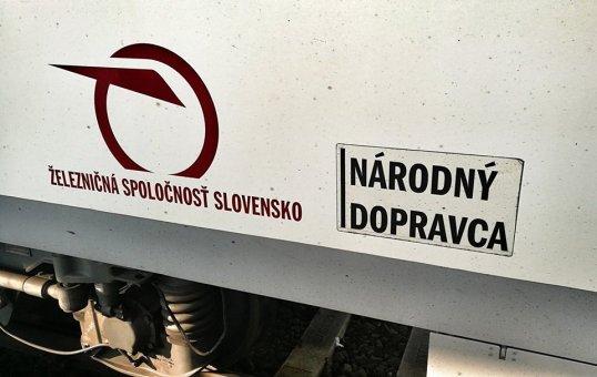 Slovenská národná vláda