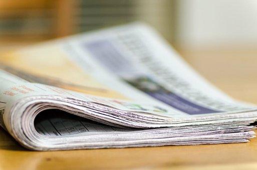 Novinári si môžu podať ruky s taxikármi