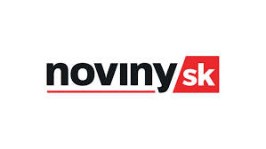 Slovenská ekonomika rastie. Musíme si ale pripraviť peňaženky na prievan