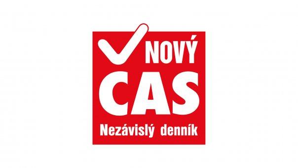 Z Bratislavy chce spraviť Estónsko!  (Nový Čas)