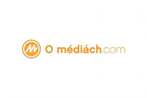 Obchodné reťazce posielajú otvorený list predsedovi parlamentu Andrejovi Dankovi