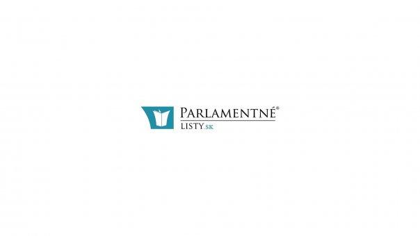 NR SR: Zasadala Komisia pre podnikateľské prostredie, podporu malých a stredných podnikov a živnostníkov pri Výbore NR SR pre hospodárske záležitosti (parlamentné listy)