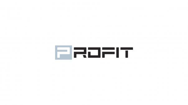 Profit 07/2017  (Profit)