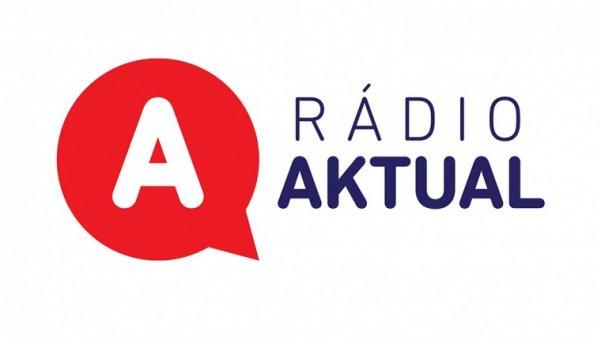Zvyšovanie miezd a príplatkov na Slovensku (Rádio Aktual)