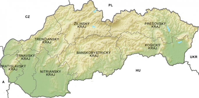 Bratislavská minimálna mzda nepatrí na východ