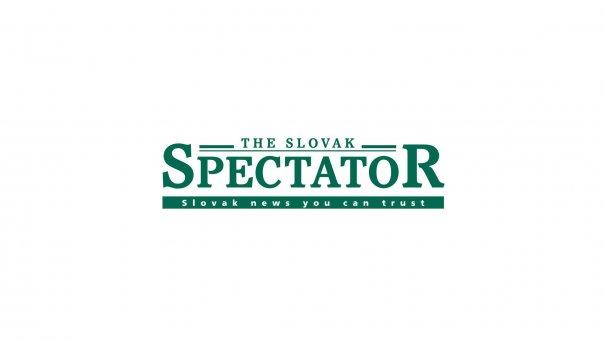 Prečo Slovensko stráca konkurencieschopnosť?