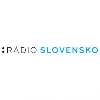 Rezort financií chce zdaniť zisky z kryptomien  (Rádio Slovensko)