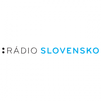 Ministerstvo dopravy neuvažuje o privatizácii Slovenskej pošty