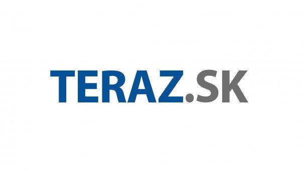 Analýza:Slovensko si pohoršilo v Indexe pružnosti zamestnávania