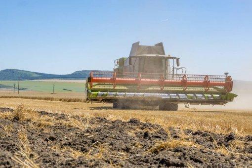 V poľnohospodárstve je dôležité hovoriť o dátach a podľa toho prehodnocovať politiky