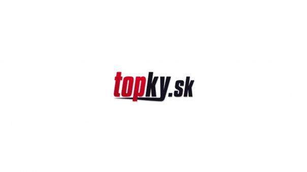 Kotleba ako premiér by zruinoval Slovensko: Analýza jeho sľubov, ľudia by sa rýchlo zobudili (Topky.sk)
