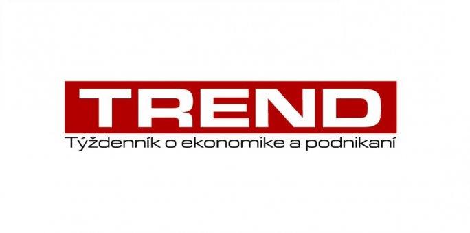 Juraj Karpiš: Silná emócia je pri vzdelávaní najdôležitejším faktorom  (Trend)