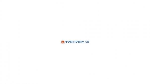 Nezamestnaným vysokoškolákom chce štát zaplatiť preškolenie  (TVNOVINY.SK)