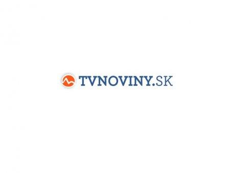Rybníček: Aby som zmenil Slovensko, potrebujem 30 percent a tri volebné obdobia (TV Noviny)