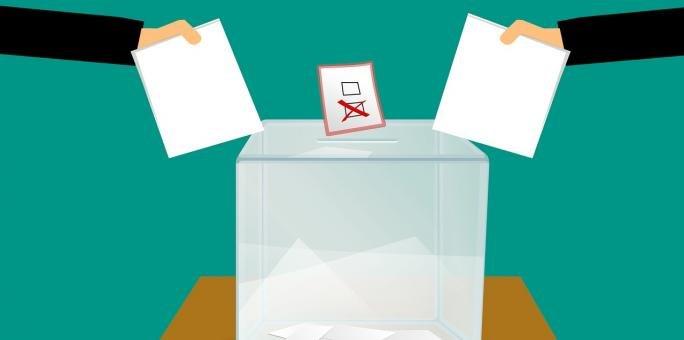Hodnotenie volebných programov