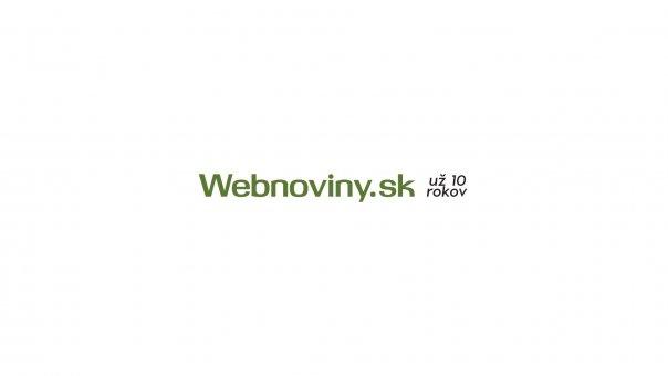 Kotlebovcov treba podľa Sulíka vtiahnuť do verejnej diskusie  (Webnoviny.sk)