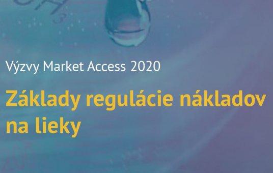 INESS na Market Access o liekoch