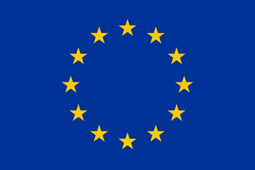 Verejné konzultácie k reforme DPH v EÚ
