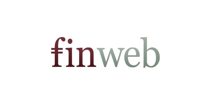 Grécko potrebuje odpis dlhov, jeho banky hotovosť (Finweb)