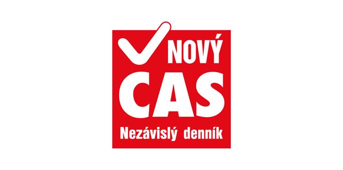 Ficov tretí sociálny balíček: Čo by Slovákom naozaj pomohlo? (Nový čas)