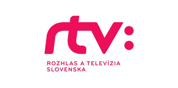 Fiškálna únia (RTVS TV)