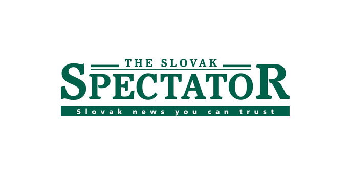 Construction rises, again (The Slovak Spectator)