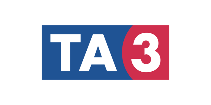 Hodnota za peniaze (TA3)