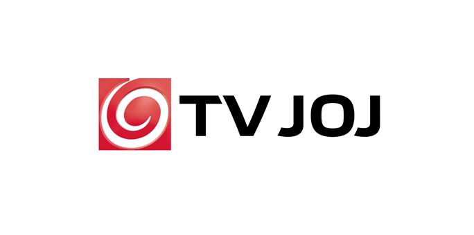 Polícia krízu nemá (TV JOJ)