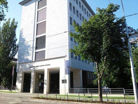 INESS na konzultáciách k dani z príjmov