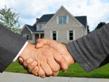 Nedotovať stavebné sporenie je krok dobrého hospodára