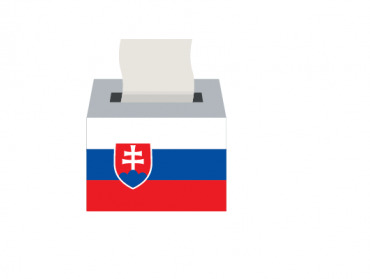 Parliamentary Elections: Unexpected Results