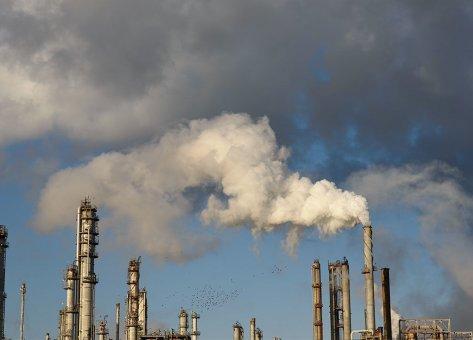 Tlačová správa: Slovenská vláda by nemala súhlasiť so sprísňovaním limitov emisií skleníkových plynov