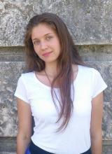 Monika Michalcová