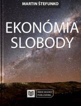 Ekonómia Slobody