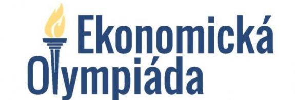 Economics Olympiad