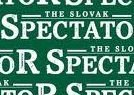 Government to help poorer areas (Slovak Spectator)
