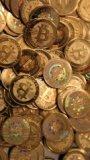 Rok Bitcoinu, alebo rok kryptomien?