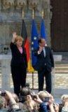 Po menovej je na obzore ďalšia únia