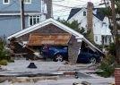 O hurikáne Sandy a keynesiánskych ekonómoch