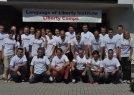 Liberty Camp 2012