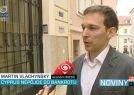 Cyprus nepôjde do bankrotu (JOJ)