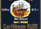 EÚ ľuďom: Pite rum!