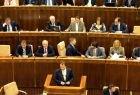 Vláda schválila na náš účet: 52. rokovanie