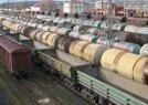 Štátne Cargo nevie splácať Ficovu pôžičku (Hospodárske noviny)