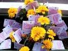 Euro nepotrebuje fiškálnu úniu, ale trhové úroky