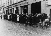 Politika trhu práce zvyšuje nezamestnanosť