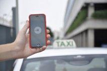 Neodplašme Uber a Taxify zo Slovenska