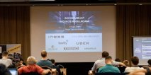 Ako nezabíjať inovácie reguláciami: medzinárodná konferencia o zdieľanej ekonomike