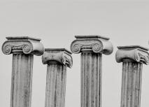 Štyri výzvy proti byrokracii