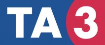 Web o štátnej podpore podnikania